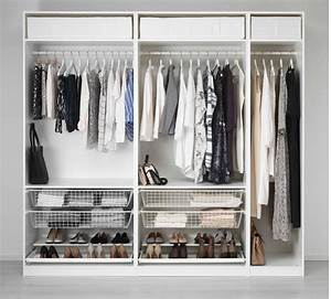 Awesome Walk In Closet Ideas Pinterest Selection dream home
