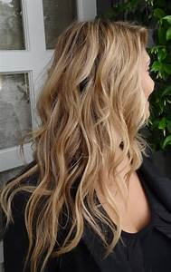 The Gallery For Gt Dirty Blonde Hair With Highlights Tumblr