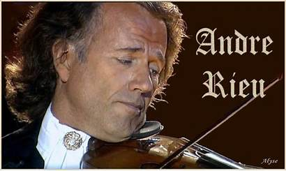 Andre Rieu Tapet Alyse Wallpapers