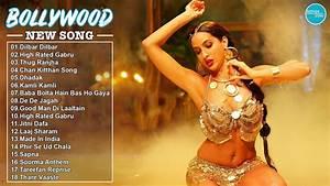 New Bollywood S... Hindi