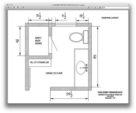 powder room floor related image with bathroom layout 7x8 7 x 8 bathroom