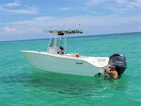 Bulls Bay Boat Values by Bulls Bay 230 Boats For Sale