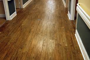 engineered vs laminate flooring which is better wood and beyond laminate wood flooring