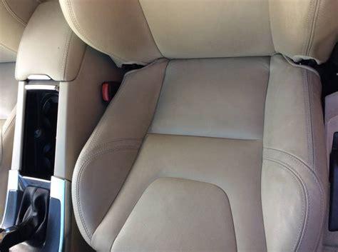 nettoyer tache siege voiture faire nettoyer sa voiture autocarswallpaper co