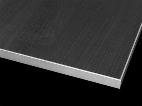 Aluminum Profile for Wood Inserts /T Molding « Aluminum