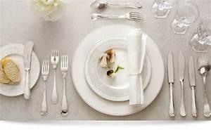 Tisch Richtig Eindecken : tisch decken blog ~ Lizthompson.info Haus und Dekorationen