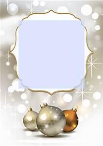 Drucke Selbst Vorlage Weihnachtsbrief Mit Mustertext