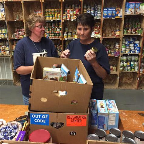 Golden Pantry Food Stores Inc Golden Harvest Food Pantry Home