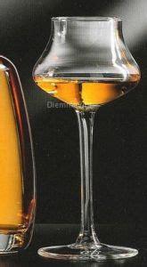 Bicchieri Grappa by Bicchieri Da Grappa Prezzi Offerte E Vendita