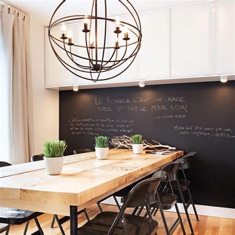 accessoire de cuisine original luminaire surdimensionné pour la salle à manger salle à manger inspirations décoration et
