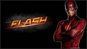 The Flash - The Flash (CW) Wallpaper (37771515) - Fanpop