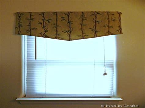bathroom window curtains ideas small curtains bathroom