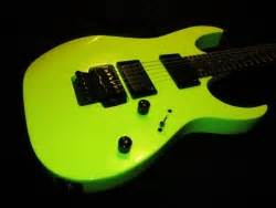 OEM Custom Guitar Works