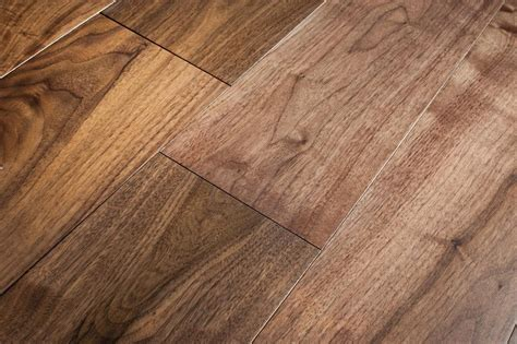 Is Walnut Wood a Good Flooring Option?   Carolina Flooring