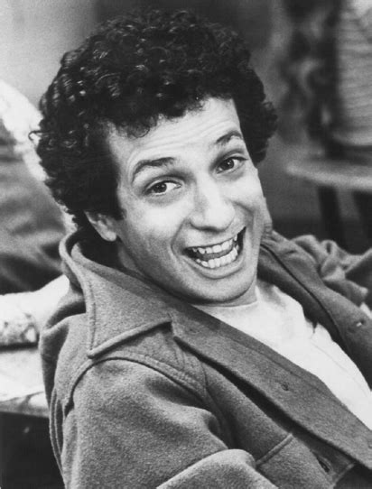 Kotter Wiki by File Welcome Back Kotter Ron Palillo 1976 No 2 Jpg