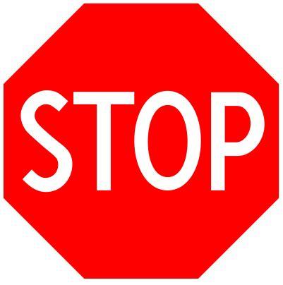 minute challenge warning sign warnings mandatory burpee kettlebell swing stop screen workout toward goal indicates