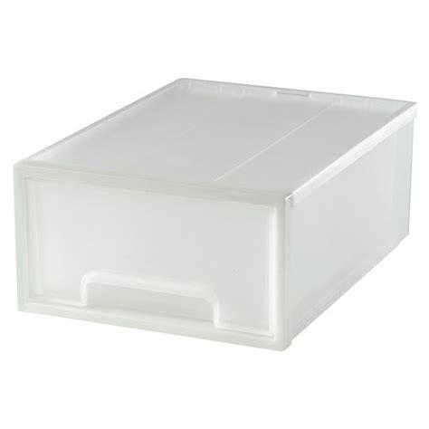 rangement tiroir bureau marvelous boite de rangement tiroir 8 boite tiroirs et