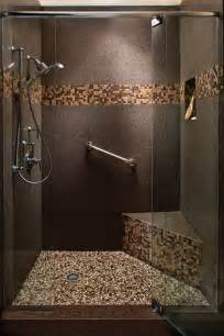 bathroom shower stall tile designs 17 best ideas about mosaic tile bathrooms on shower niche glass tile bathroom and