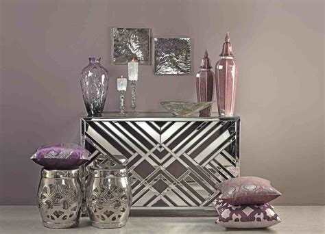 The Images Collection Of Barzin Group Buy Home Decor Items