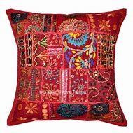 Unique Decorative Throw Pillows