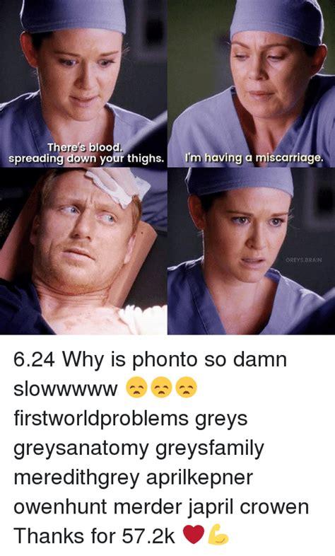 Miscarriage Meme - 25 best memes about firstworldproblems firstworldproblems memes