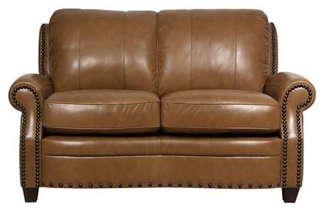 north carolina sectional sofas carolina leather sofa leather furniture hickory nc sofa