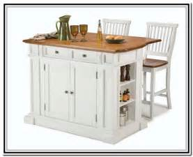 kitchen islands with stools designs home design ideas
