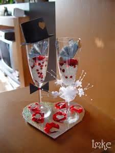 wedding gift money 25 best hochzeitsgeschenk geld basteln ideas on