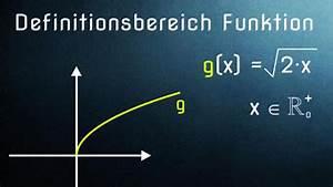 Definitionsbereich Berechnen : mathe videos matheretter ~ Themetempest.com Abrechnung