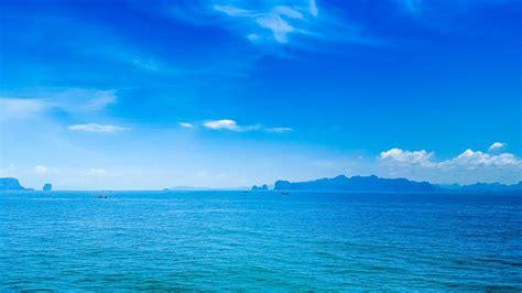 images beach sea coast nature ocean horizon