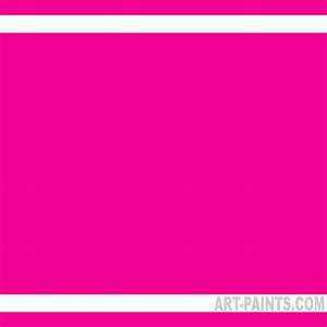 Magenta Oil Colour Oil Paints - 1414380 - Magenta Paint ...