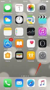Bluetooth Lautsprecher App : so verbinden sie bluetooth lautsprecher mit dem smartphone techbook ~ Yasmunasinghe.com Haus und Dekorationen