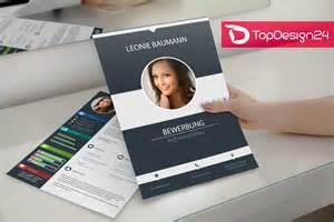 bewerbung deckblatt design design bewerbung kreativ deckblatt word vorlage 2015