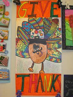 thanksgiving ideas for 4th grade 16 easy thanksgiving and fall crafts activities for