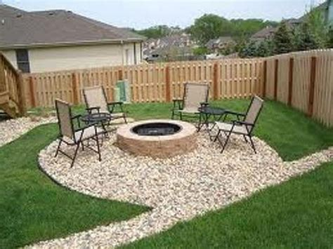 Diy Backyard Ideas On A Budget by Pictures Of Wonderful Backyard Ideas With Inexpensive