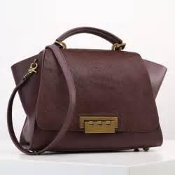 zalando designer womens shoulder bags designer bags zalando co uk