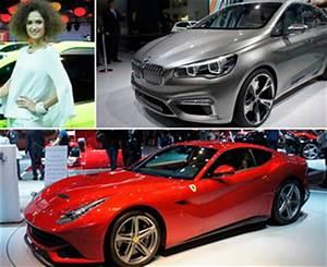 Lavage Auto 24 24 : parigi 2012 tutte le novit del salone dalla a alla z speciale salone di parigi 2012 il ~ Medecine-chirurgie-esthetiques.com Avis de Voitures