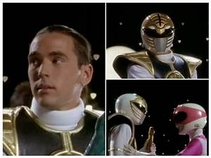 Minja and Troopa are ranking EVERY Power Ranger ever ...