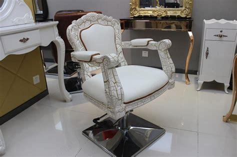 european hairdressing chair special hair salons haircut