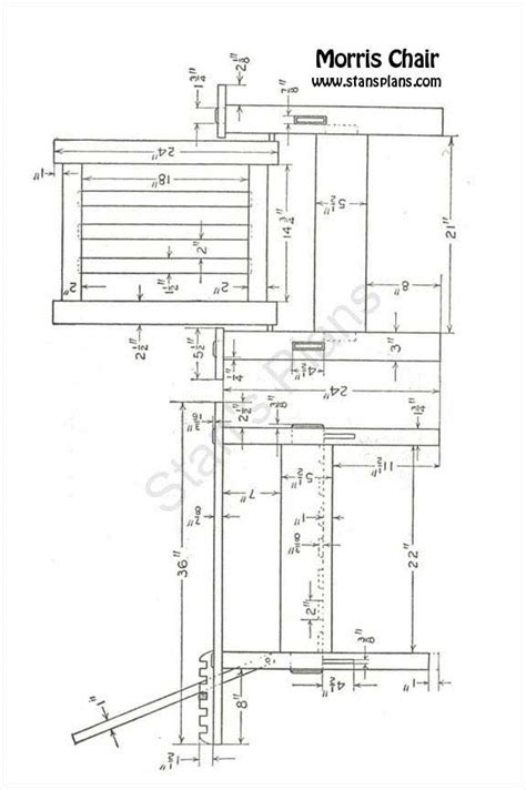 free woodworking plans complete woodworking chair plans