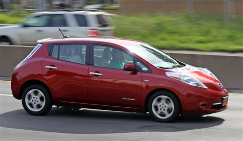 Electric Cars Usa by Electric Cars 2014 Usa