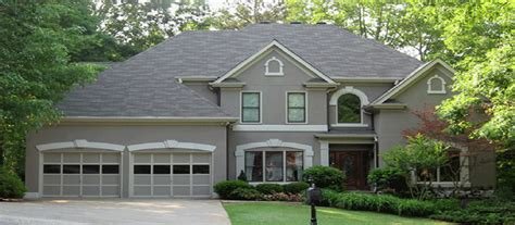 Exterior Painting : Painters Overland Park Ks Exterior House Painting Contractors