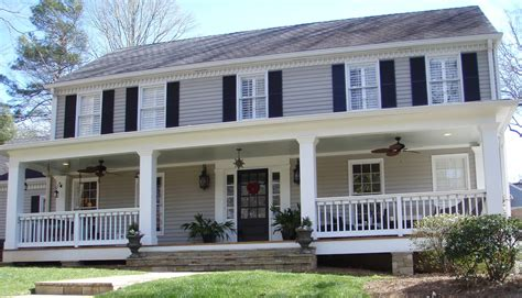 house with a porch front porch addition colonial front porch ideas