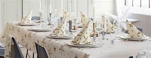 Tischdeko Shop : papertischdecken online kaufen grosses sortiment tischdeko ~ Orissabook.com Haus und Dekorationen