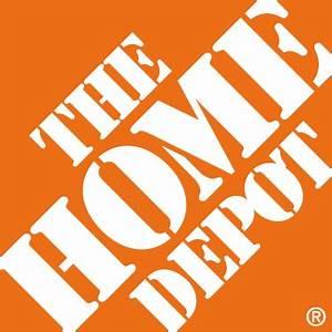 Home Depot « Logos & Brands Directory