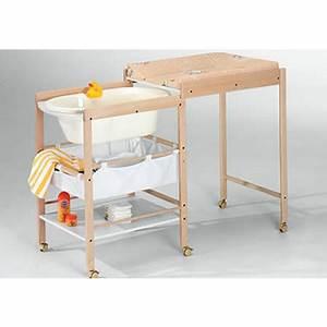 Petite Table A Langer : quelle table langer pour salle de bain riquiqui ~ Teatrodelosmanantiales.com Idées de Décoration