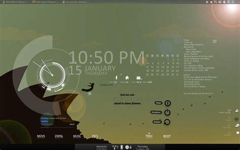 remarkable computer desktop mods hongkiat