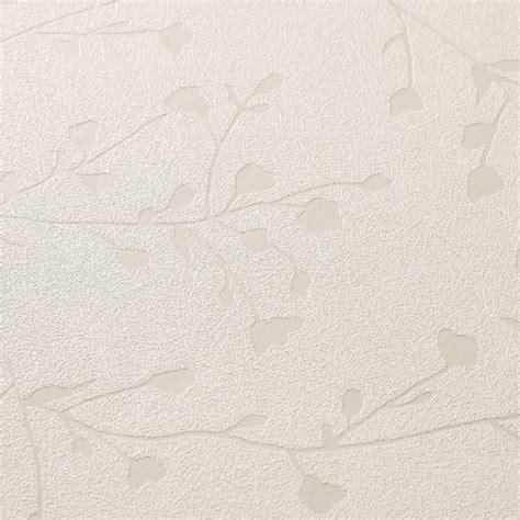 graham brown super fresco silhouette vinyl wallpaper