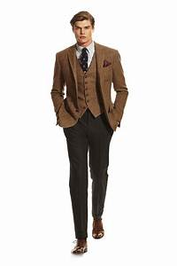 Polo Ralph Lauren Fall 2016 Menswear Fashion Show   Polo ...