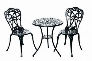 Gartenmöbel Set Günstig Auf Rechnung : tische von sarah b g nstig online kaufen bei m bel garten ~ Bigdaddyawards.com Haus und Dekorationen